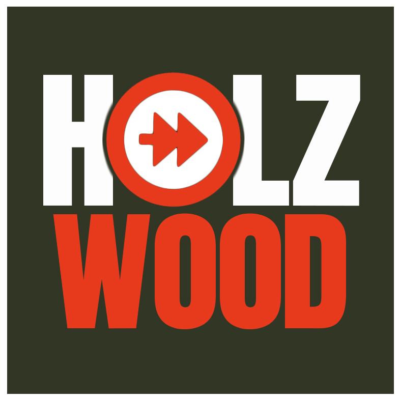 Holzwood